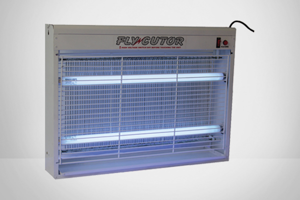 FC218WH Mosquito and Insect Killer