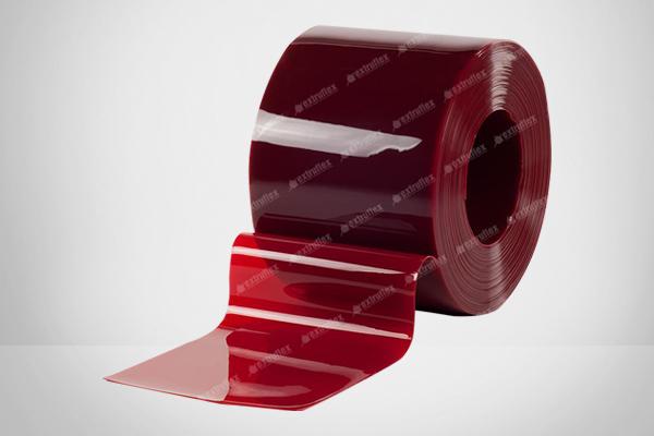 Welded Grade PVC strip