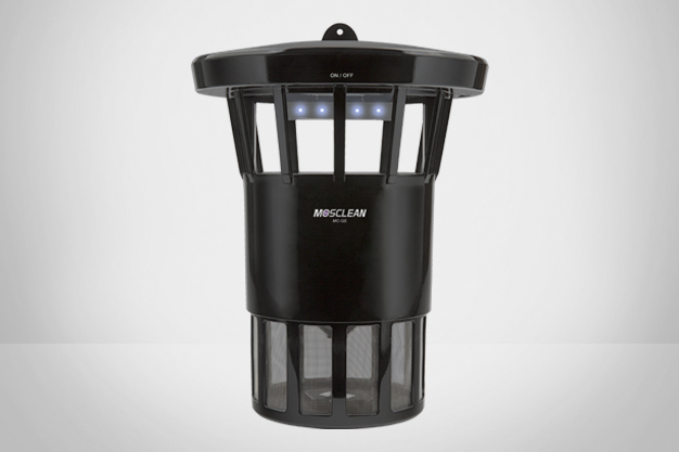 MOSCLEAN IG1 Mosquito Killer