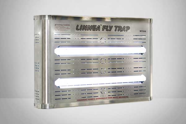 NFT 215 Electric Fly Catcher