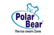polar-bear-client