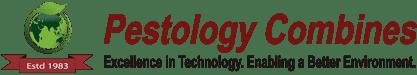 PestologyCombines.com