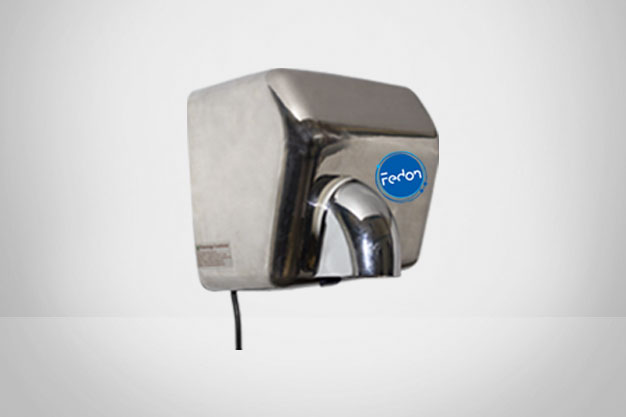 Automatic Hand Dryer