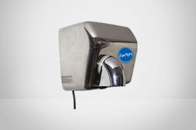 Air Hand Dryer